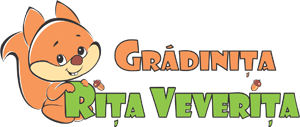 Gradinita Rita Veverita