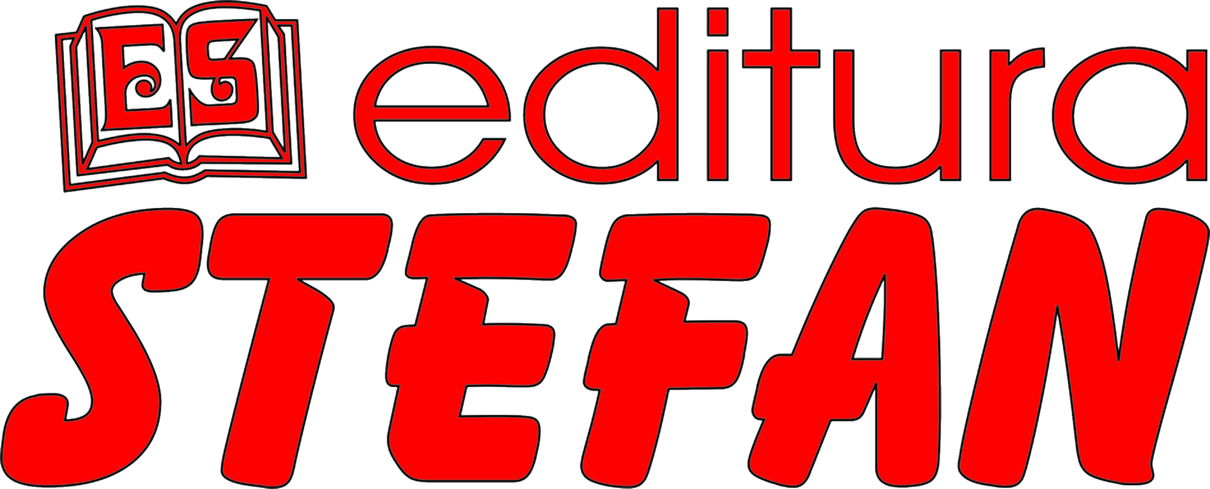 Editura Stefan